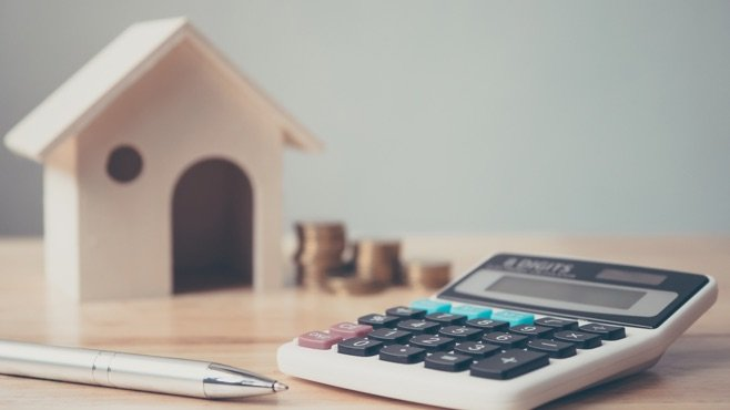 hero-mortgages-overpay