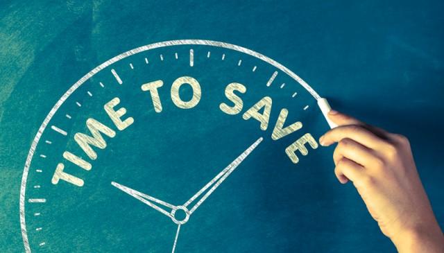 saving-money-energy-640x365
