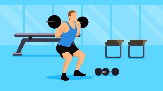 weightlifter-5246940_1280